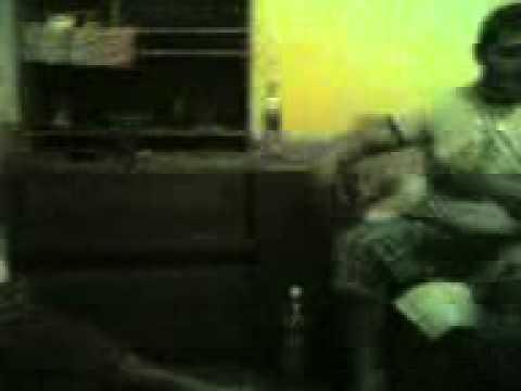 Mate Kara video