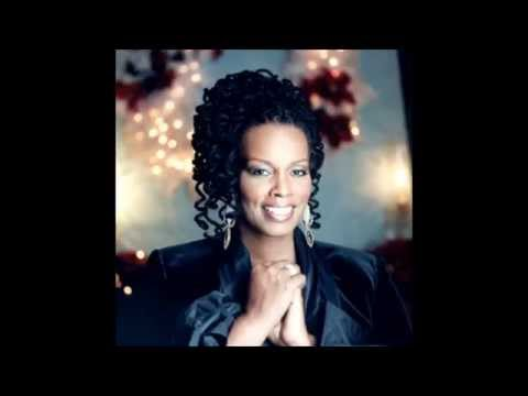 Dianne Reeves - Key Largo