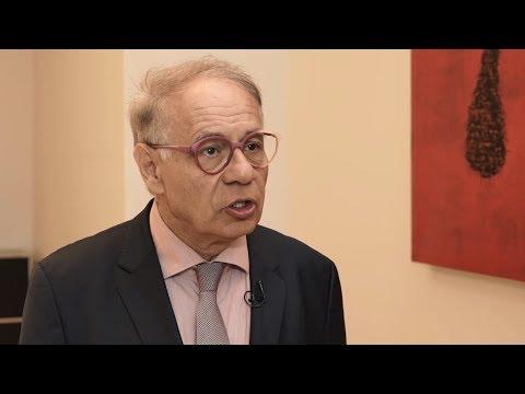 Prof. Dr. Wolfgang Ewer: Welche Rolle spielen Freiberufler für den Standort Deutschland? | PKV