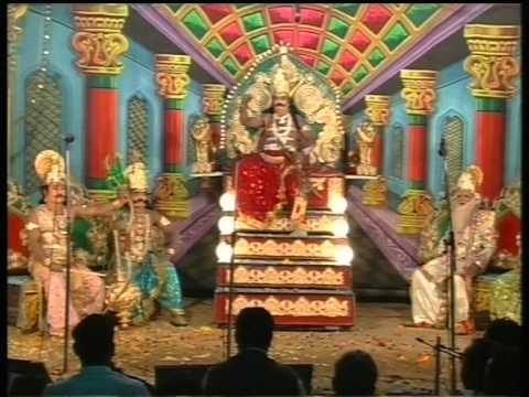 Kannada Drama By Shivanna Mp4 video