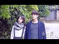Tình Yêu Hồi Sinh ¤ Phim Ngôn Tình Trung Quốc ¤ VietSub