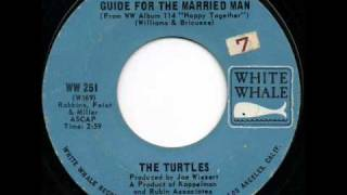 Watch Turtles Guide For The Married Man video