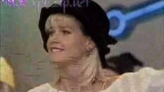 Vídeo 222 de Xuxa
