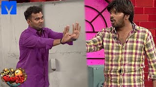 Sudigali Sudheer & Team Performance | 11th October 2019 | Extra Jabardasth Latest Promo | Rashmi