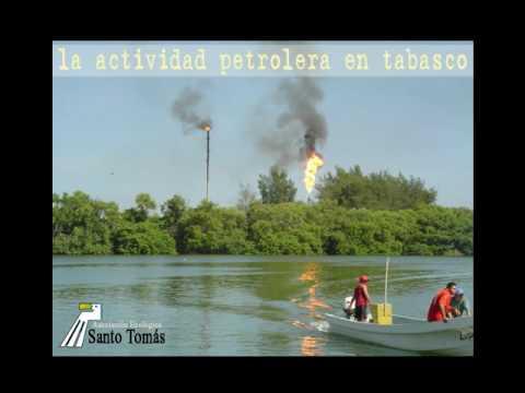 Historia Territorial de Guatemala Parte II