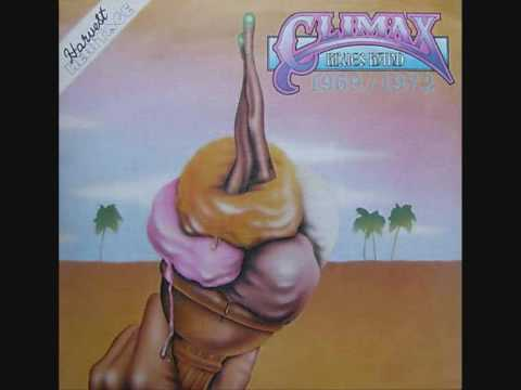 Climax Blues Band - Mole On The Dole - Drum Break