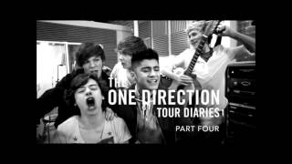 Funny Moment ft One Direction by Mrs1Dbiggestfan