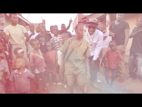 Video: Flex D'Paper ft Sheila Wya 'Leader'