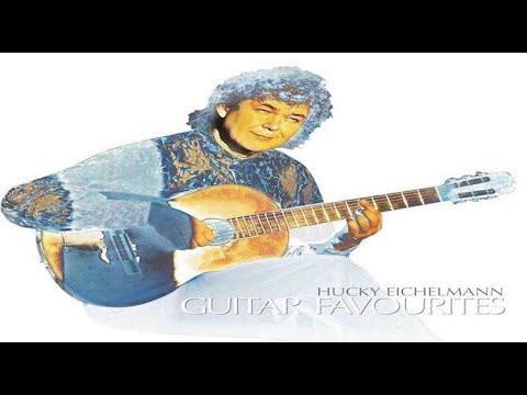 Hucky Eichelmann - Guitar Favourites