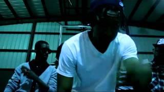Official Music Audio Frxsh 34 Niggas In Paris 34 Remix