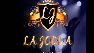 LA JODDA - DIME