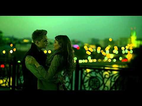KreeD - Больше, чем любовь (ft. Алексей Воробьев)