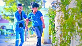 Fikadu Tizazu - Lay Layun  - New Ethiopian Music 2017 (Official Video)