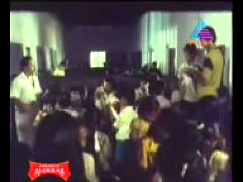 Amina Tailors Innocent Comedy Ketteyuth & Vipareetha Padham.mp4