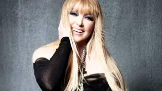 Maryla Rodowicz - Kasa - Sex