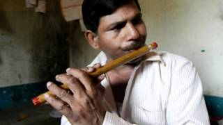 Download hero flute lambi judai on bansuri flute 3Gp Mp4