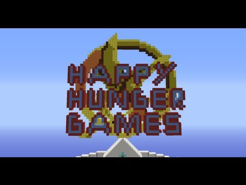 Happy Hunger Games Network Trailer