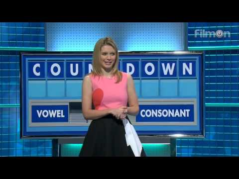 countdown 02-03-2016 streaming vf