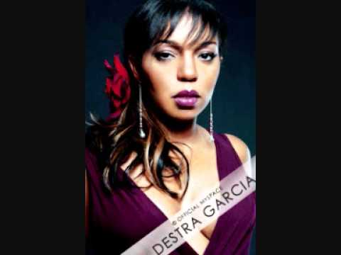 Destra Garcia ft Kerwin Du Bois - Baddist (Oct 2011) [ALL MOL Soca]