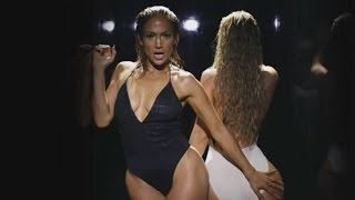 Top 10 Jennifer Lopez Songs