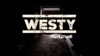 Westy - Level [Grime Instrumental]