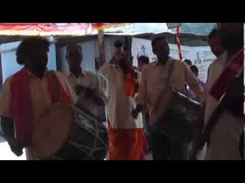 Mallana Kalyanamat Bakaram by Tarala Babu Yadav - PART 1 of...