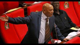 Wabunge Wamecheka Lakini Ally Kessy Kafikisha Ujumbe Wake