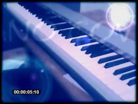 I believe in you il divo ancora celine dion piano cover - Il divo i believe in you ...