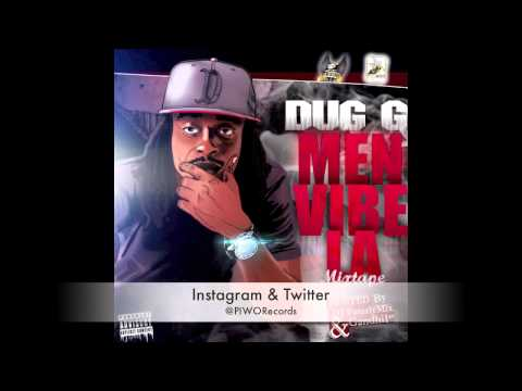 Dug.G ft.No Good,Burning,2Goutan,DRZ Wendyyy - Kon n' sa wap di (Remix)