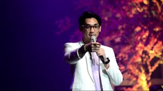 Afgan Sabar 051215 Hd