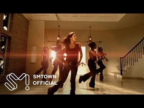 보아(BoA)_Valenti_뮤직비디오(MusicAudio)