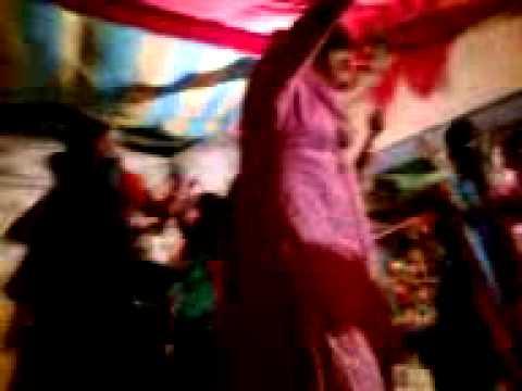 Himachali Pahari Nati Dance By Sweet Girl video