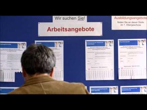 German Cabinet Indecisive Over East European Migrants