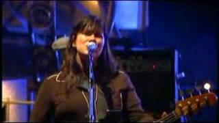 Watch Pixies In Heaven (The Lady In The Radiator Song) video
