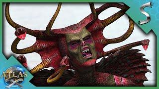 EVERY CREATURE IN ATLAS! DRAKES, GORGONS & HAMMERHEAD SHARKS! - Atlas [Gameplay]