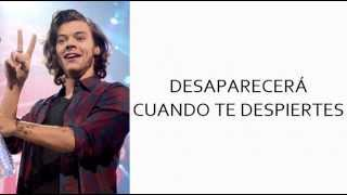 Download Lagu One Direction - Night Changes Subtitulado en Español Gratis STAFABAND