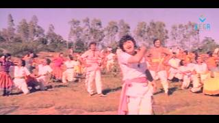 Dongala Mutha - Dongala Dopidi Full Movie Part - 4/9
