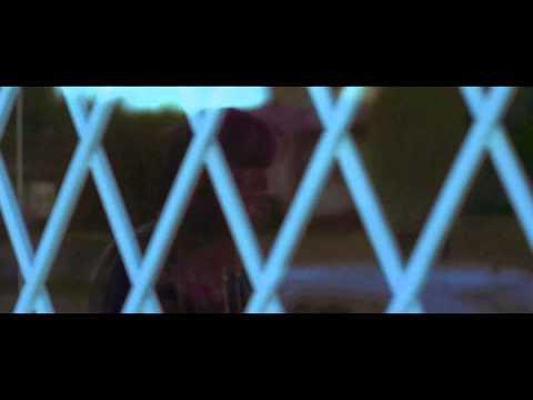 Hannah Georgas - Somebody