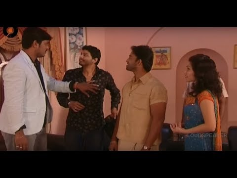 Episode 213 of MogaliRekulu Telugu Daily Serial || Srikanth Entertainments
