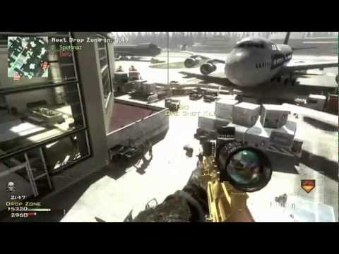 zzirGrizz: Best Montages of 2012