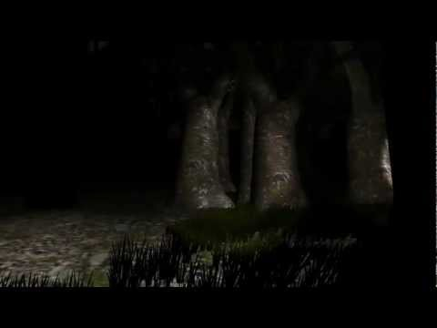 Survivers Beta 3 | Slender Mode CO-OP Online! #2