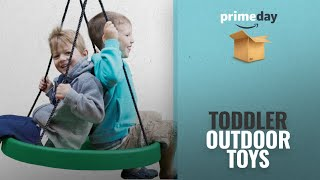 Toddler Outdoor Toys | Amazon Prime Day 2018