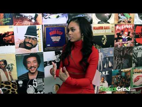 Rhoa Demetria Mckinney On Roger Bobb, Down Low Men, & Tyler Perry video