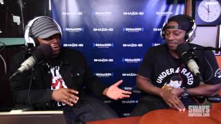Rob Stapleton Talks Snoop Dogg and Iggy Azalea Beef and Discusses His New Show