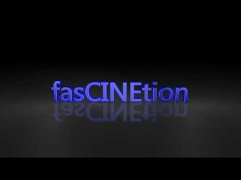 Cinema 4D – 3D text with PolyFX – First project