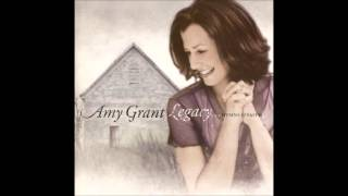 Watch Amy Grant What You Already Own video