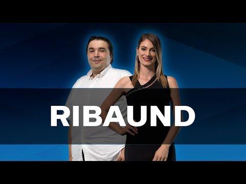 Ribaund - 24 Kasım 2017