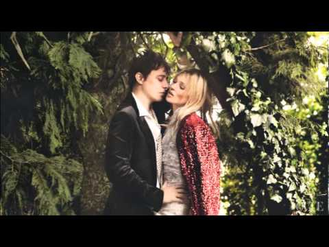 Exclusive Video  Inside Kate Moss s Wedding - Video - Vogue