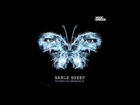 Sable Sheep - Grim (MHR081)