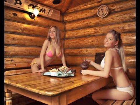 golie-russkie-doma